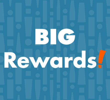 Big Lots Rewards Program