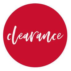 Weekly Deals Deals On Furniture Mattresses Amp More Big