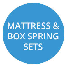 Box Spring Sets and Mattress Sets