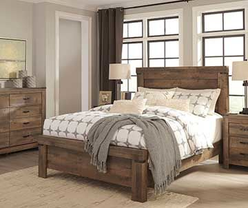 Bedroom Furniture: Shop Bedroom Sets & More | Big Lots