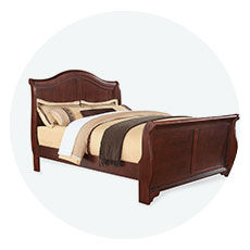 Shop Bedroom Furniture Sale