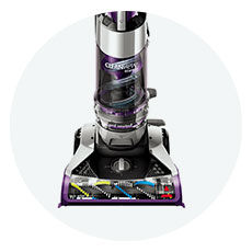 Shop 20% off Vacuums