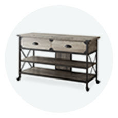 Shop Select Sale TV Stands