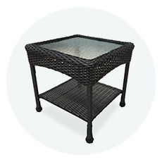 Shop All Patio Tables