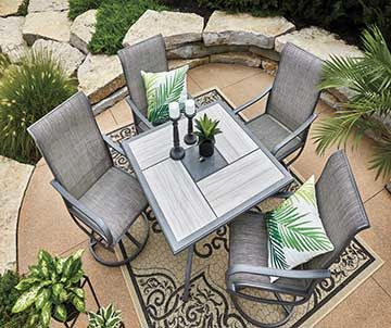 2d7cf7e2cdc Patio   Outdoor Furniture