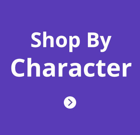 Shop By Character