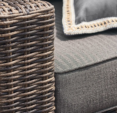 Why You Need All-Weather Wicker