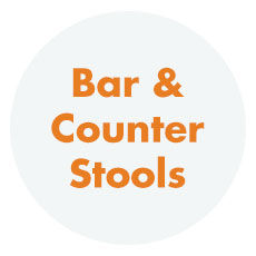Barstools and Counter Stools
