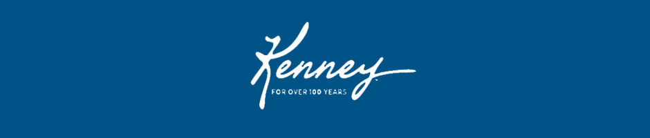 Kenney hardware for over 100 years
