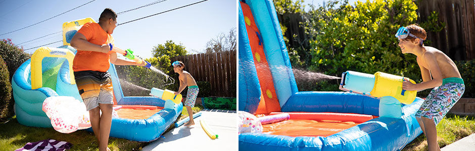 Swimming Pools & Pool Supplies | Big Lots