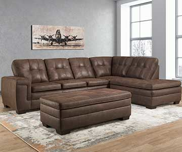Modern Furniture Selection For All Areas Of Your Home