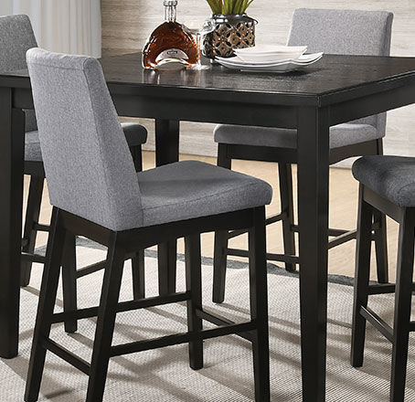 Dining Room Furniture. Shop All.