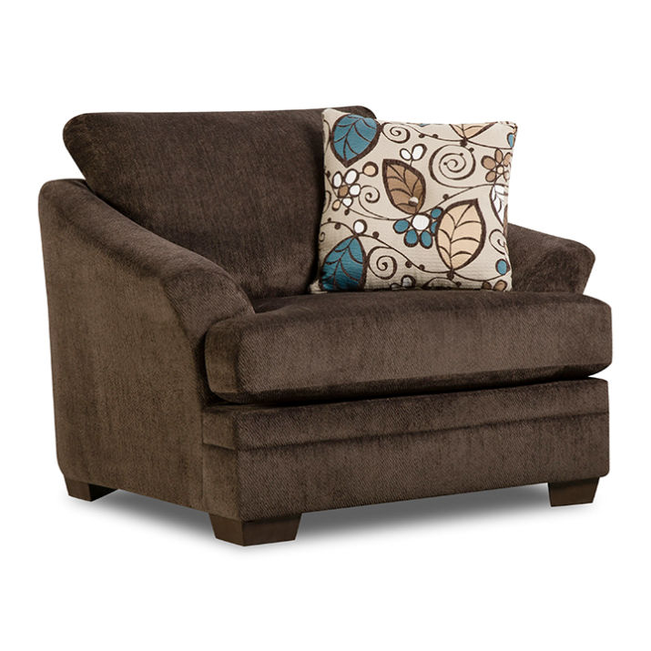 Sofa warehouse clearance manchester refil sofa for Cheap sectional sofas pittsburgh