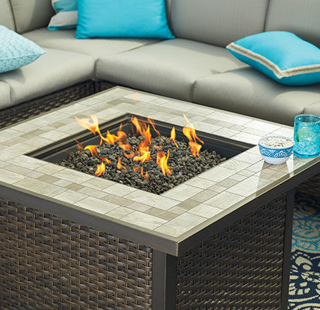 Fire Pit Buying Guides