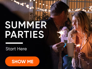 Summer Parties Start Here at Big Lots! Shop party supplies now