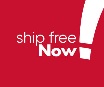 Ship Free Now