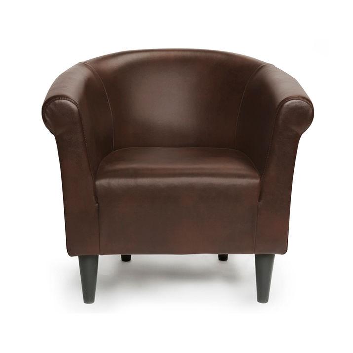 Furniture big lots - Image furniture ...
