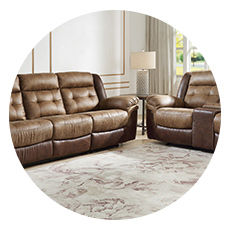 living room furniture - Big Lots Living Room Furniture