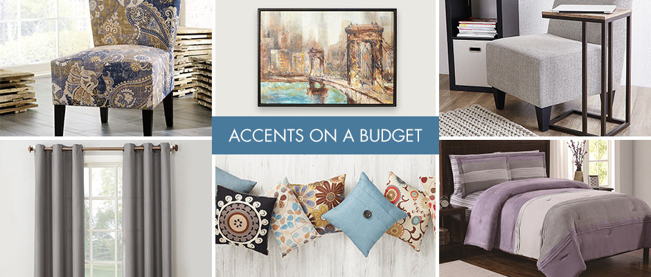 Furniture: Modern and Rustic Styles for the Home | Big Lots on big lots kitchen tables, big lots kitchen islands, big lots kitchen storage cabinets, big lots kitchen items,