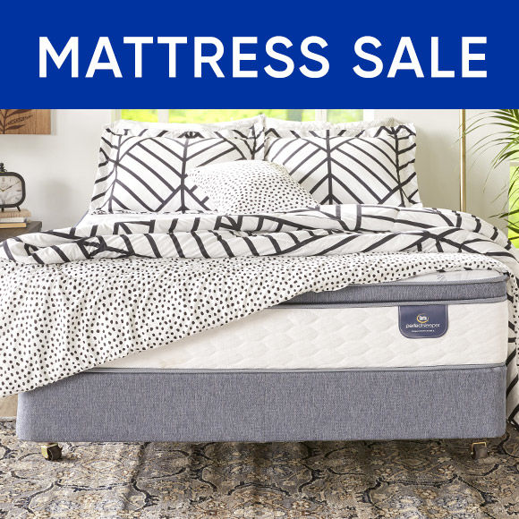 cb6a5c3c95 Big Lots | Deals on Furniture, Patio, Mattresses, For the Home & Toys