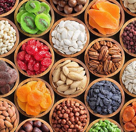 Grocery Deals - Save Big on Groceries | Big Lots