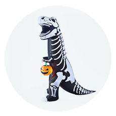 Shop New Halloween Decorations