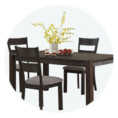 Shop Dining Furniture