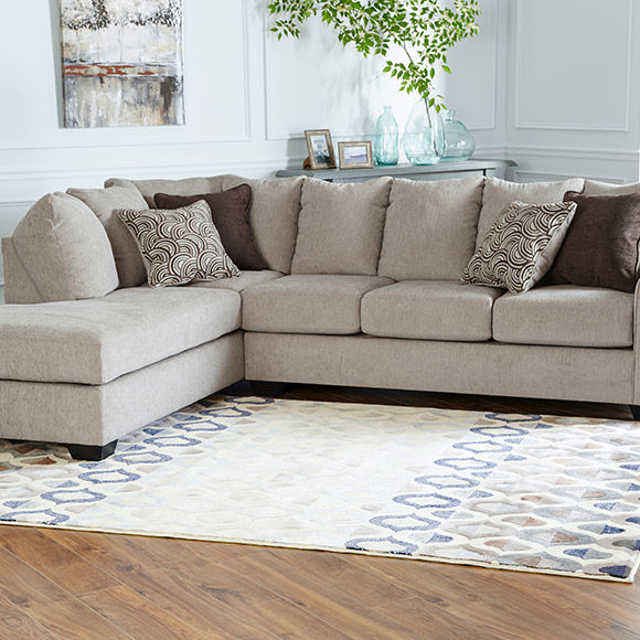 20 Percent Off Sofas and Sectionals