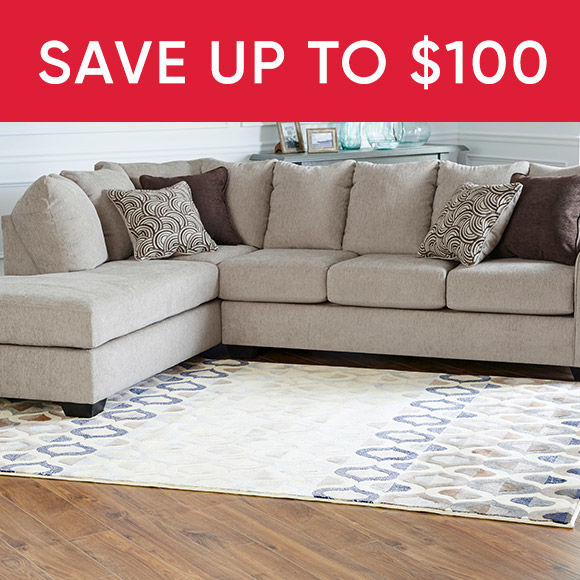 office furniture save up to 100 dollars sofas and sectionals