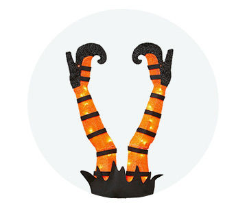Shop Halloween Decorations Party Supplies Big Lots