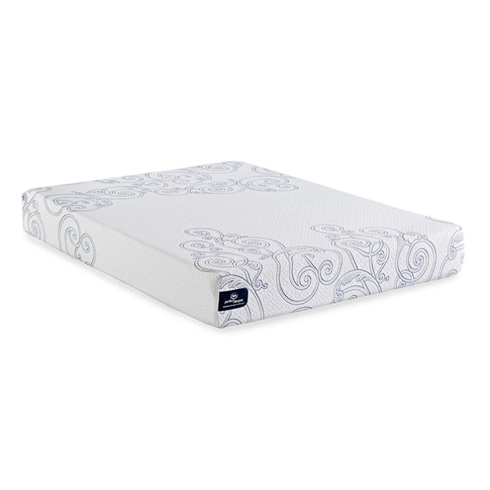 Serta Shop Matresses Pillows and Toppers