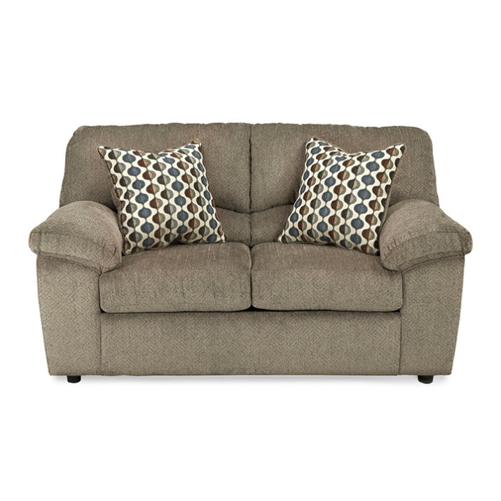 Sectional sofas lexington ky Living room furniture toledo ohio