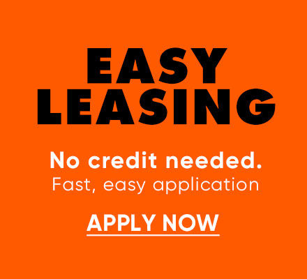 Easy Progressive Leasing Big Lots