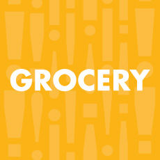 Click to shop grocery