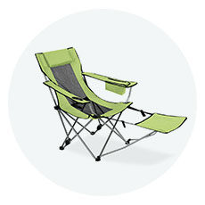 Shop Folding Chairs