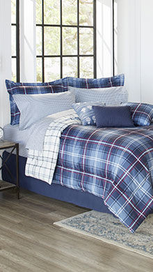 for the home - Big Lots Bedding