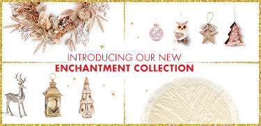 Introducing our new enchantment collection!