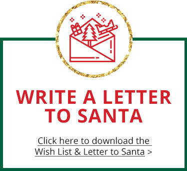 Click here to download the wish list & letter to santa
