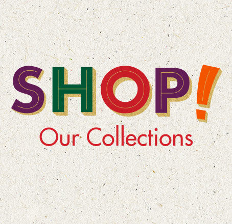 Shop All Holiday Decor Collections