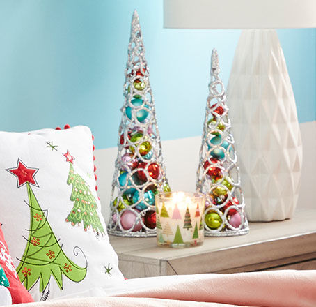 Big Lots Christmas.Christmas Shop Christmas Trees Decor Gifts Big Lots