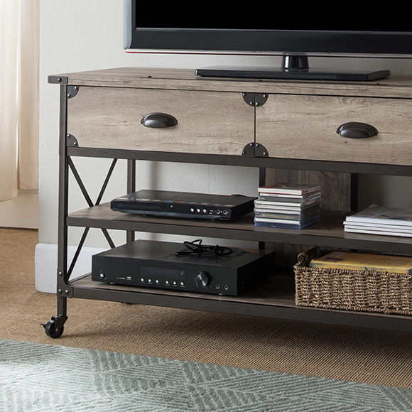 Shop TV Stands