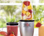 11-Piece Blender Set