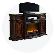 Up to 100 Dollars Off Fireplaces