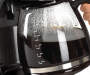 12 Cup Programmable Coffee Maker with Glass Carafe lifestyle