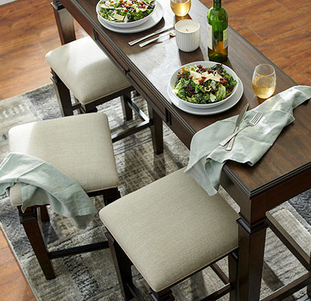 Shop all Broyhill Dining Room Furniture