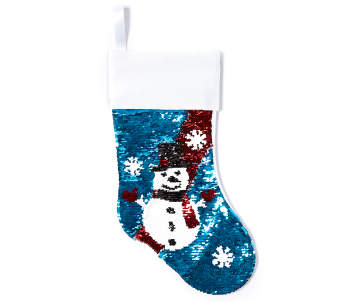 non combo product selling price 100 original price 100 list price 100 - Blue Christmas Stockings