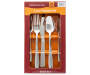 20 Piece Tristan Flatware Set in box