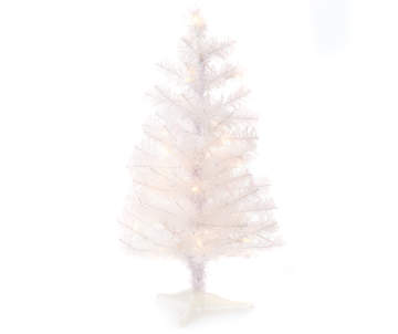 non combo product selling price 120 original price 120 list price 120 - Big Lots White Christmas Tree