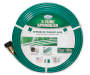 25 Foot Sprinkler Hose