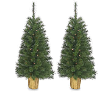 Christmas Tree Shop - Artificial Christmas Trees   Big Lots
